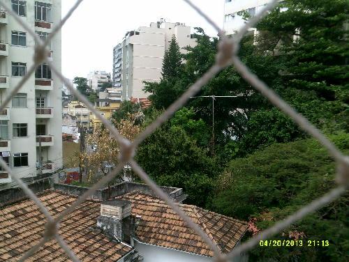 FOTO1 - Apartamento 2 quartos à venda Laranjeiras, Rio de Janeiro - R$ 650.000 - TA22514 - 1