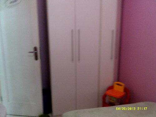 FOTO11 - Apartamento 2 quartos à venda Laranjeiras, Rio de Janeiro - R$ 650.000 - TA22514 - 12