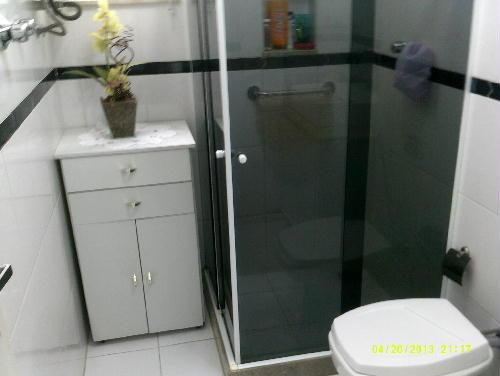 FOTO14 - Apartamento 2 quartos à venda Laranjeiras, Rio de Janeiro - R$ 650.000 - TA22514 - 15