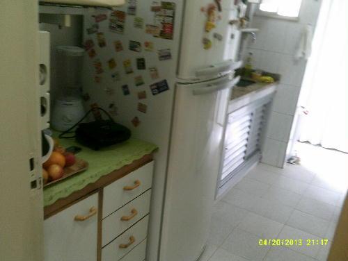 FOTO16 - Apartamento 2 quartos à venda Laranjeiras, Rio de Janeiro - R$ 650.000 - TA22514 - 17