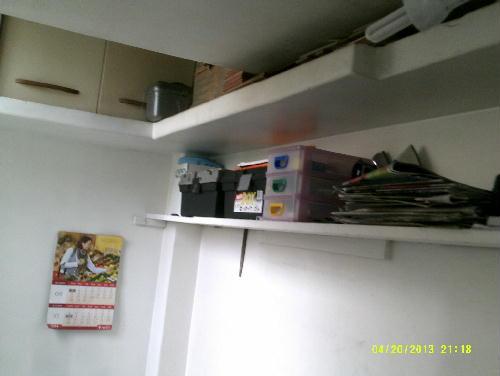 FOTO21 - Apartamento 2 quartos à venda Laranjeiras, Rio de Janeiro - R$ 650.000 - TA22514 - 22