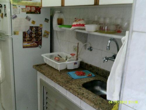 FOTO22 - Apartamento 2 quartos à venda Laranjeiras, Rio de Janeiro - R$ 650.000 - TA22514 - 23