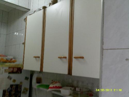 FOTO23 - Apartamento 2 quartos à venda Laranjeiras, Rio de Janeiro - R$ 650.000 - TA22514 - 24
