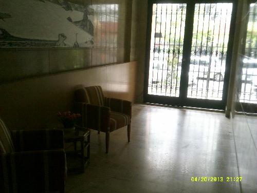 FOTO25 - Apartamento 2 quartos à venda Laranjeiras, Rio de Janeiro - R$ 650.000 - TA22514 - 26