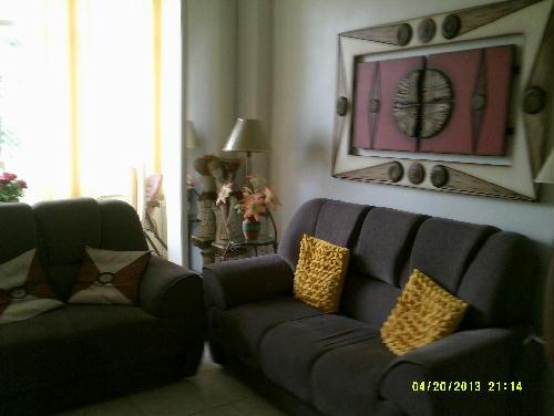 FOTO3 - Apartamento 2 quartos à venda Laranjeiras, Rio de Janeiro - R$ 650.000 - TA22514 - 4