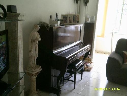 FOTO4 - Apartamento 2 quartos à venda Laranjeiras, Rio de Janeiro - R$ 650.000 - TA22514 - 5