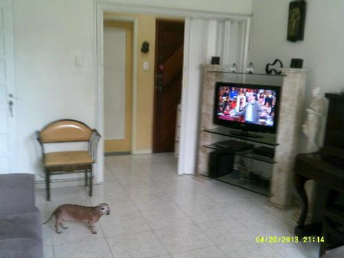 FOTO5 - Apartamento 2 quartos à venda Laranjeiras, Rio de Janeiro - R$ 650.000 - TA22514 - 6