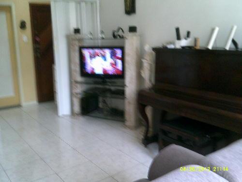 FOTO6 - Apartamento 2 quartos à venda Laranjeiras, Rio de Janeiro - R$ 650.000 - TA22514 - 7