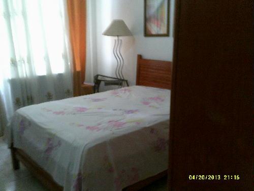 FOTO7 - Apartamento 2 quartos à venda Laranjeiras, Rio de Janeiro - R$ 650.000 - TA22514 - 8