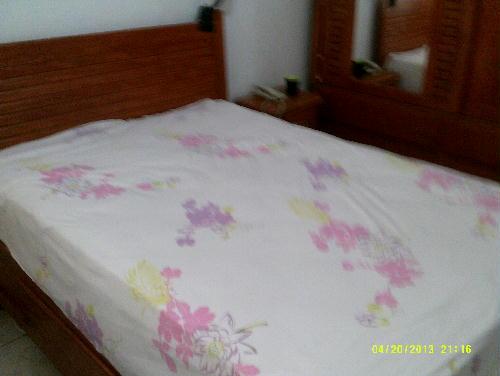 FOTO8 - Apartamento 2 quartos à venda Laranjeiras, Rio de Janeiro - R$ 650.000 - TA22514 - 9
