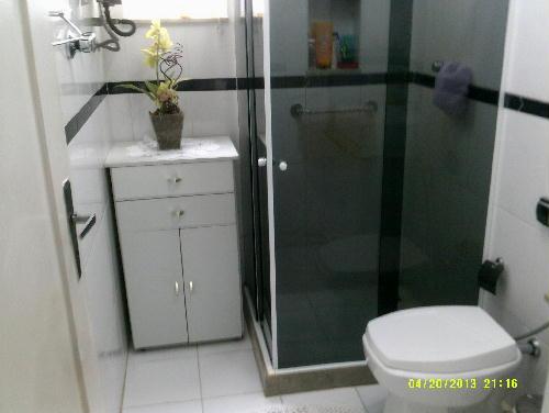 FOTO9 - Apartamento 2 quartos à venda Laranjeiras, Rio de Janeiro - R$ 650.000 - TA22514 - 10