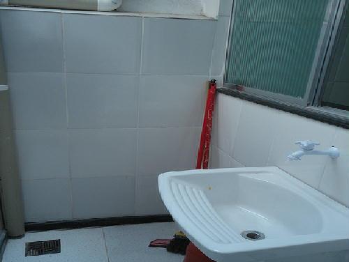 FOTO10 - Imóvel Apartamento À VENDA, Tijuca, Rio de Janeiro, RJ - TA22526 - 11