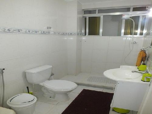 FOTO11 - Imóvel Apartamento À VENDA, Tijuca, Rio de Janeiro, RJ - TA22526 - 12