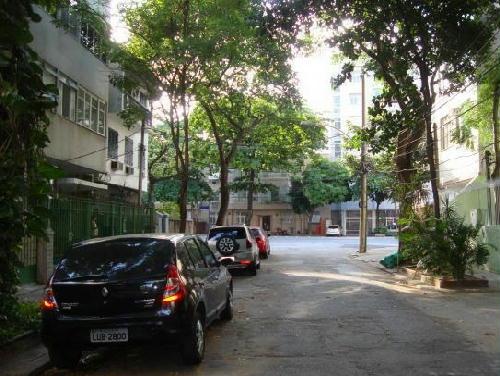 FOTO12 - Imóvel Apartamento À VENDA, Tijuca, Rio de Janeiro, RJ - TA22526 - 13