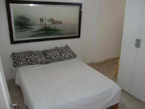 FOTO13 - Imóvel Apartamento À VENDA, Tijuca, Rio de Janeiro, RJ - TA22526 - 14