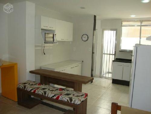 FOTO14 - Imóvel Apartamento À VENDA, Tijuca, Rio de Janeiro, RJ - TA22526 - 15