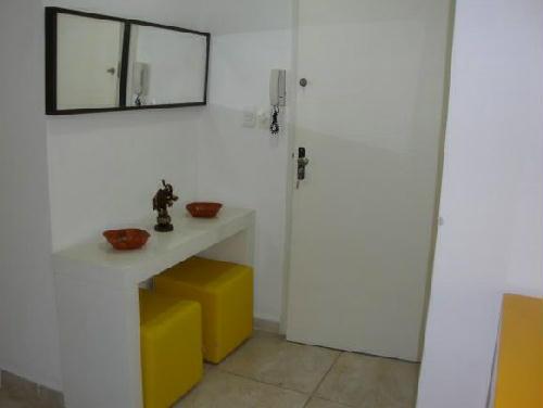 FOTO15 - Imóvel Apartamento À VENDA, Tijuca, Rio de Janeiro, RJ - TA22526 - 16