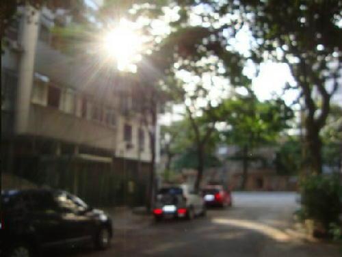 FOTO16 - Imóvel Apartamento À VENDA, Tijuca, Rio de Janeiro, RJ - TA22526 - 17