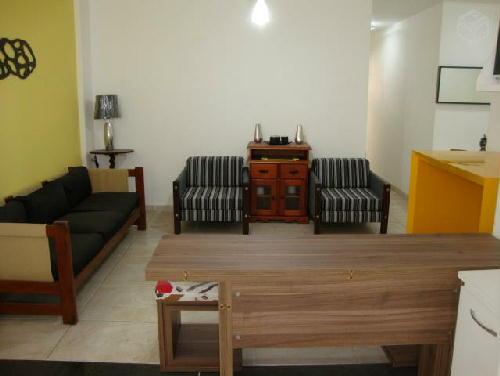 FOTO17 - Imóvel Apartamento À VENDA, Tijuca, Rio de Janeiro, RJ - TA22526 - 18