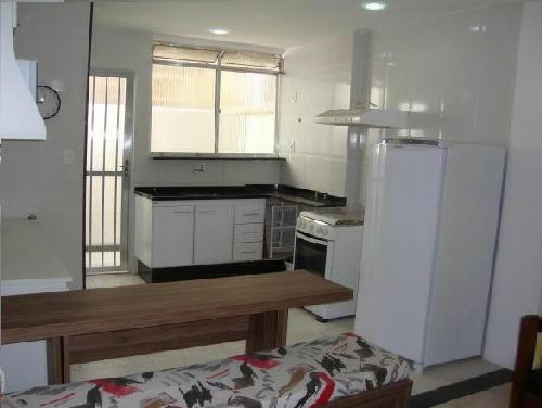 FOTO18 - Imóvel Apartamento À VENDA, Tijuca, Rio de Janeiro, RJ - TA22526 - 19
