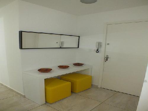 FOTO3 - Imóvel Apartamento À VENDA, Tijuca, Rio de Janeiro, RJ - TA22526 - 4