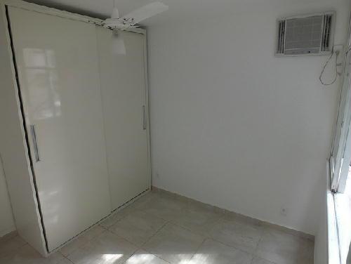 FOTO6 - Imóvel Apartamento À VENDA, Tijuca, Rio de Janeiro, RJ - TA22526 - 7