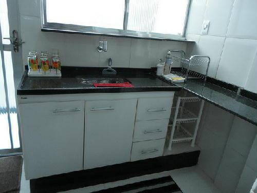 FOTO7 - Imóvel Apartamento À VENDA, Tijuca, Rio de Janeiro, RJ - TA22526 - 8