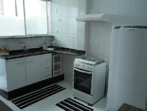 FOTO8 - Imóvel Apartamento À VENDA, Tijuca, Rio de Janeiro, RJ - TA22526 - 9