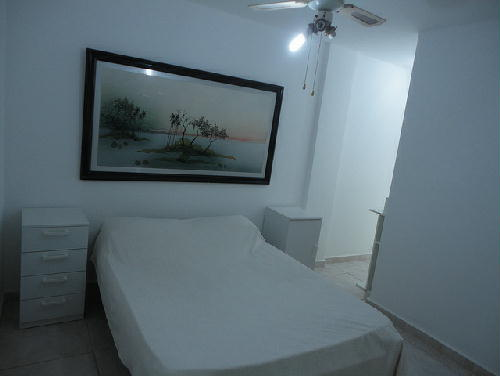 FOTO9 - Imóvel Apartamento À VENDA, Tijuca, Rio de Janeiro, RJ - TA22526 - 10