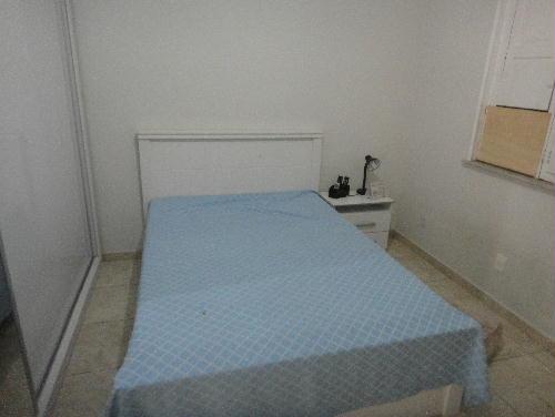 FOTO11 - Imóvel Apartamento À VENDA, Rio Comprido, Rio de Janeiro, RJ - TA22579 - 12