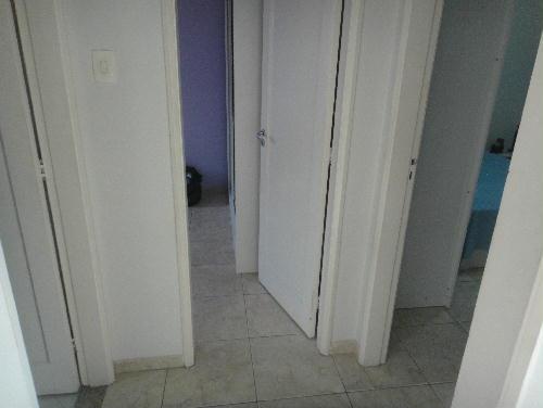 FOTO12 - Imóvel Apartamento À VENDA, Rio Comprido, Rio de Janeiro, RJ - TA22579 - 13