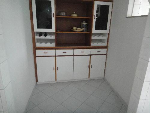 FOTO14 - Imóvel Apartamento À VENDA, Rio Comprido, Rio de Janeiro, RJ - TA22579 - 15