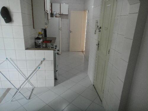 FOTO16 - Imóvel Apartamento À VENDA, Rio Comprido, Rio de Janeiro, RJ - TA22579 - 17