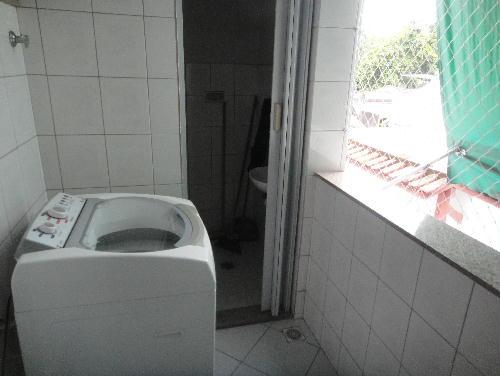 FOTO18 - Imóvel Apartamento À VENDA, Rio Comprido, Rio de Janeiro, RJ - TA22579 - 19