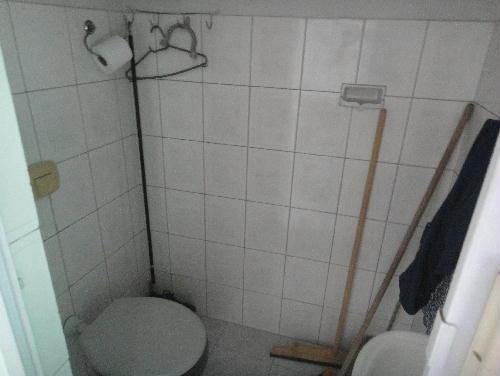 FOTO19 - Imóvel Apartamento À VENDA, Rio Comprido, Rio de Janeiro, RJ - TA22579 - 20