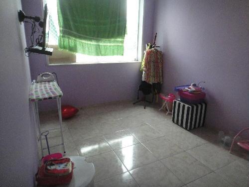 FOTO4 - Imóvel Apartamento À VENDA, Rio Comprido, Rio de Janeiro, RJ - TA22579 - 5