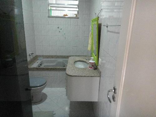 FOTO7 - Imóvel Apartamento À VENDA, Rio Comprido, Rio de Janeiro, RJ - TA22579 - 8