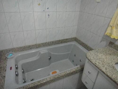 FOTO8 - Imóvel Apartamento À VENDA, Rio Comprido, Rio de Janeiro, RJ - TA22579 - 9