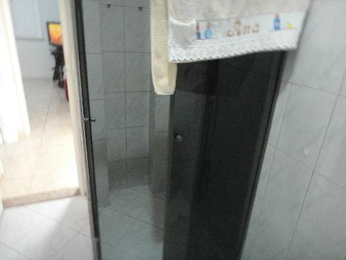 FOTO9 - Imóvel Apartamento À VENDA, Rio Comprido, Rio de Janeiro, RJ - TA22579 - 10