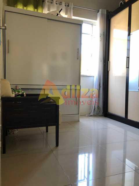 WhatsApp Image 2019-09-17 at 1 - Apartamento À Venda - Catumbi - Rio de Janeiro - RJ - TA22584 - 12