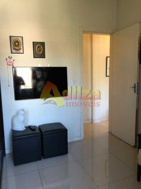 WhatsApp Image 2019-09-17 at 1 - Apartamento À Venda - Catumbi - Rio de Janeiro - RJ - TA22584 - 6