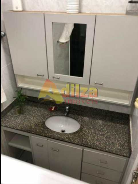 WhatsApp Image 2019-09-17 at 1 - Apartamento À Venda - Catumbi - Rio de Janeiro - RJ - TA22584 - 14