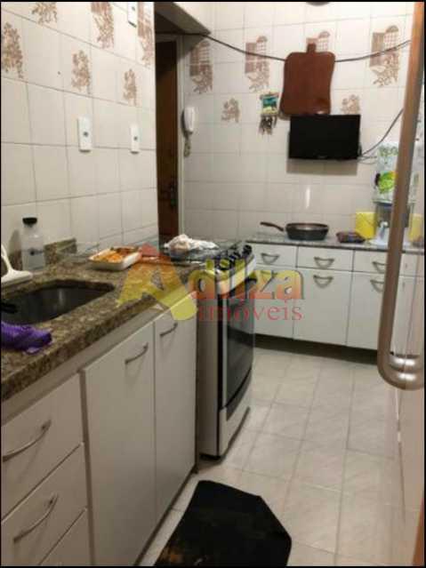 WhatsApp Image 2019-09-17 at 1 - Apartamento À Venda - Catumbi - Rio de Janeiro - RJ - TA22584 - 15