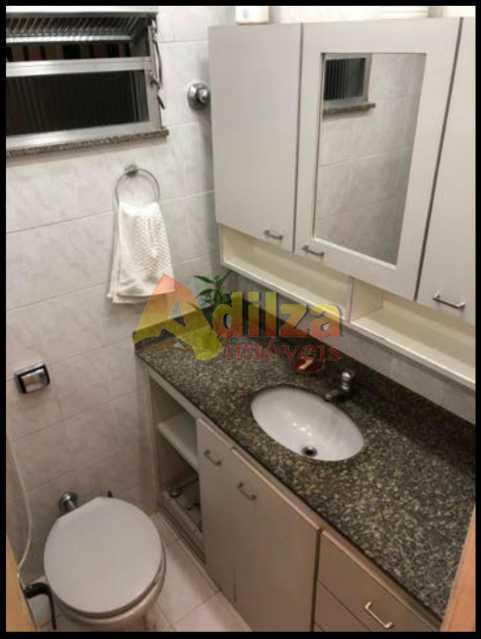 WhatsApp Image 2019-09-17 at 1 - Apartamento À Venda - Catumbi - Rio de Janeiro - RJ - TA22584 - 19