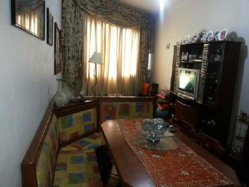 FOTO1 - Apartamento Rua Conde de Bonfim,Tijuca,Rio de Janeiro,RJ À Venda,2 Quartos,88m² - TA22609 - 1