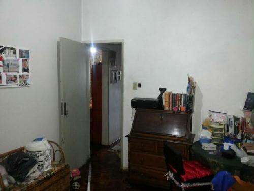 FOTO10 - Apartamento Rua Conde de Bonfim,Tijuca,Rio de Janeiro,RJ À Venda,2 Quartos,88m² - TA22609 - 11