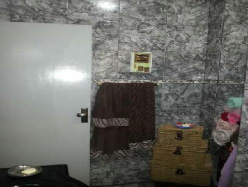 FOTO11 - Apartamento Rua Conde de Bonfim,Tijuca,Rio de Janeiro,RJ À Venda,2 Quartos,88m² - TA22609 - 12