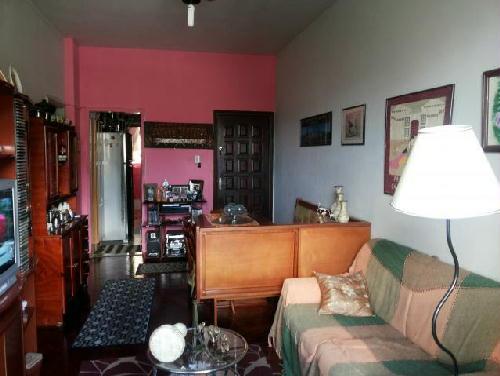 FOTO2 - Apartamento Rua Conde de Bonfim,Tijuca,Rio de Janeiro,RJ À Venda,2 Quartos,88m² - TA22609 - 3