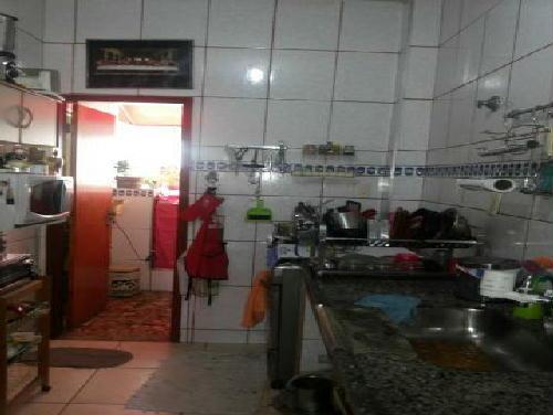 FOTO3 - Apartamento Rua Conde de Bonfim,Tijuca,Rio de Janeiro,RJ À Venda,2 Quartos,88m² - TA22609 - 4