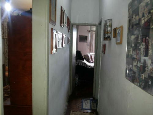 FOTO4 - Apartamento Rua Conde de Bonfim,Tijuca,Rio de Janeiro,RJ À Venda,2 Quartos,88m² - TA22609 - 5